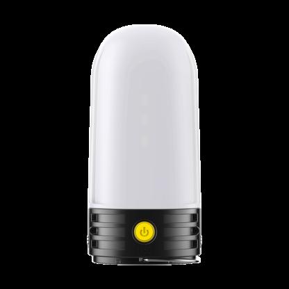 Nitecore LR50 lyhty ladattava valo