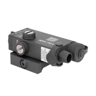 Holosun LS117IR lasertähtäin IR