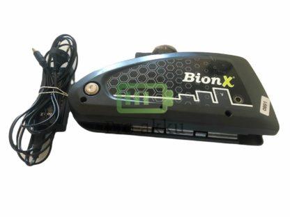 bionx sähköpyörän akku kennotus